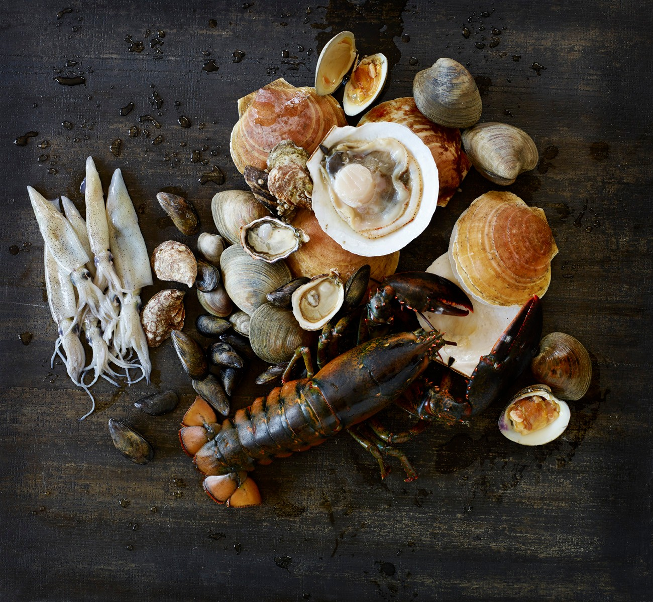 cape_seafood_bounty