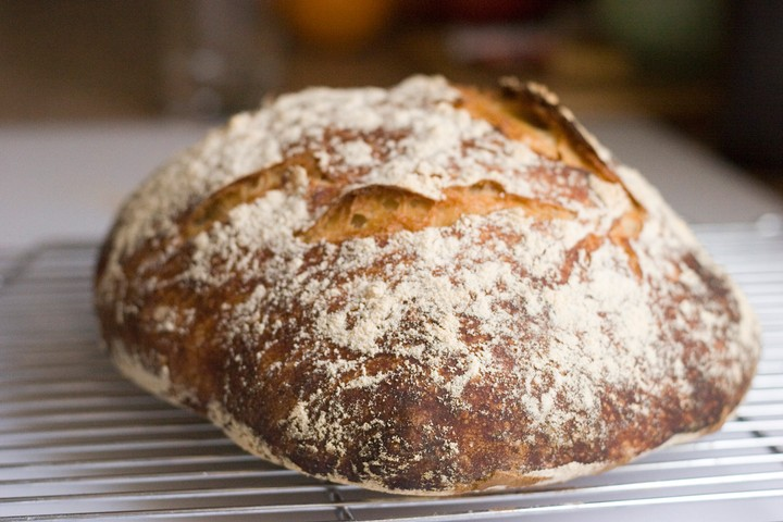 Canada Just Developed a Miracle Pill for the Gluten Intolerant