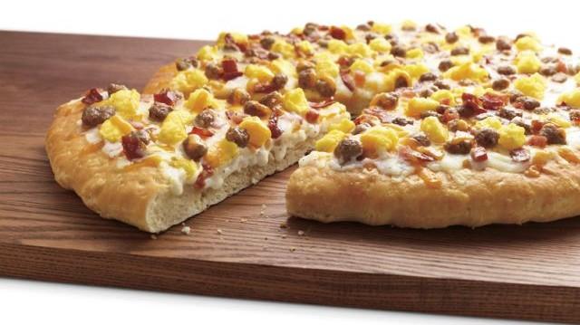 7-eleven-breakfast-pizza-1