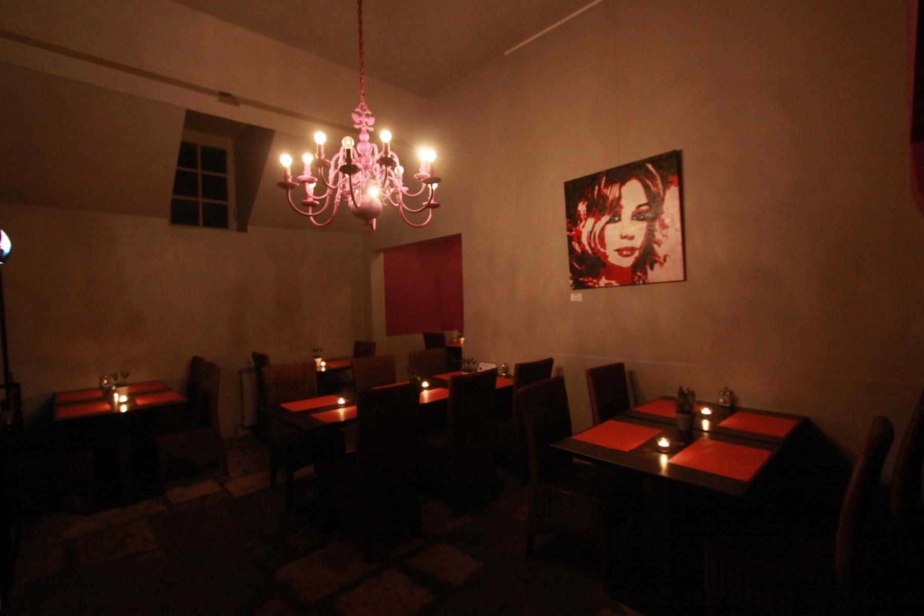 Acanthus-restaurant4