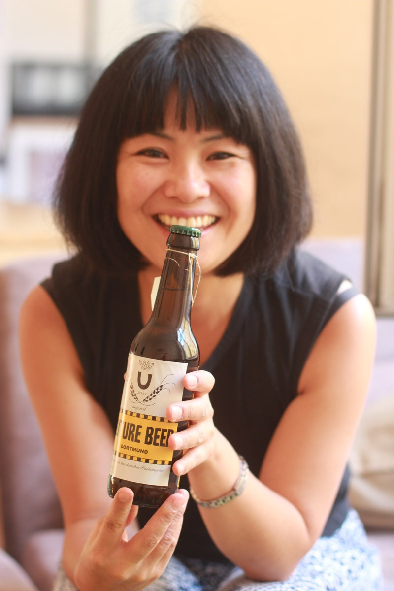ayumi-and-future-beer-img_0948-copy