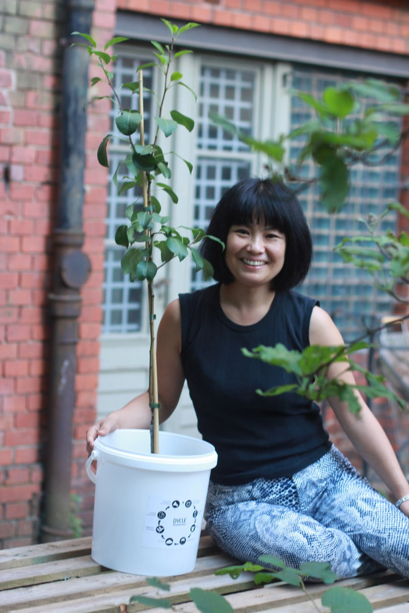 ayumi-and-fruit-tree-seedling-img_0959-copy