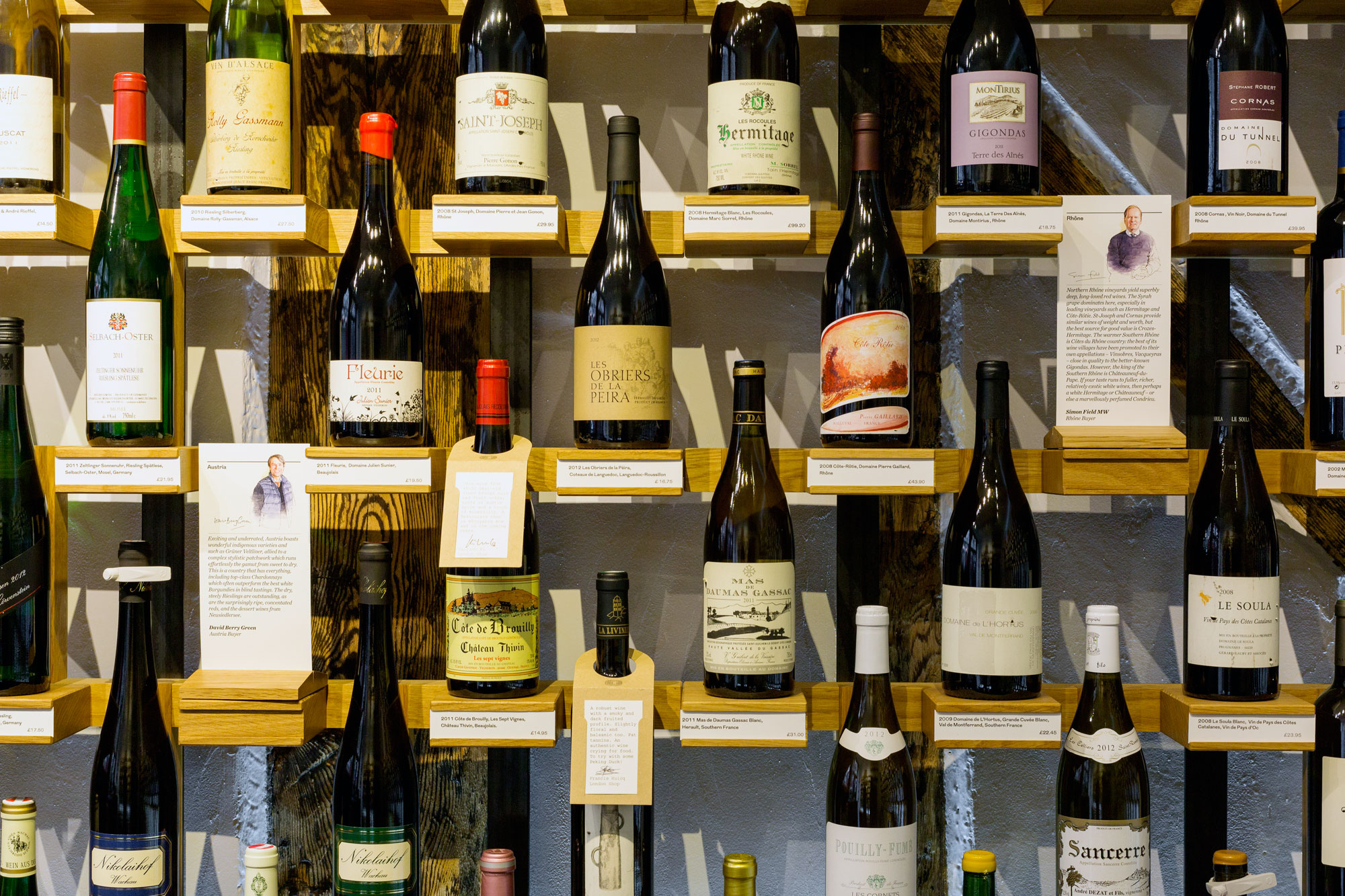 BBR-wine-merchants-london