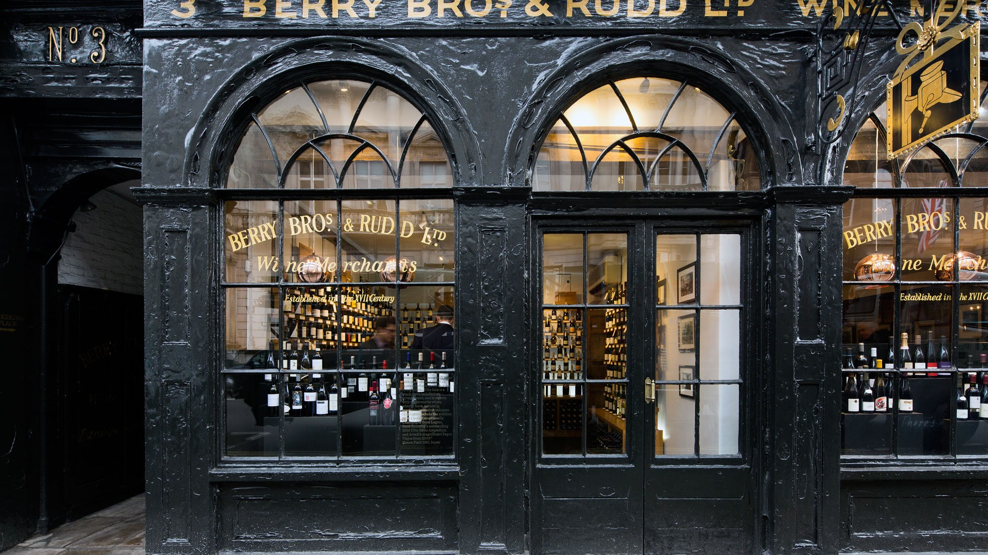 BBr-wine-merchants