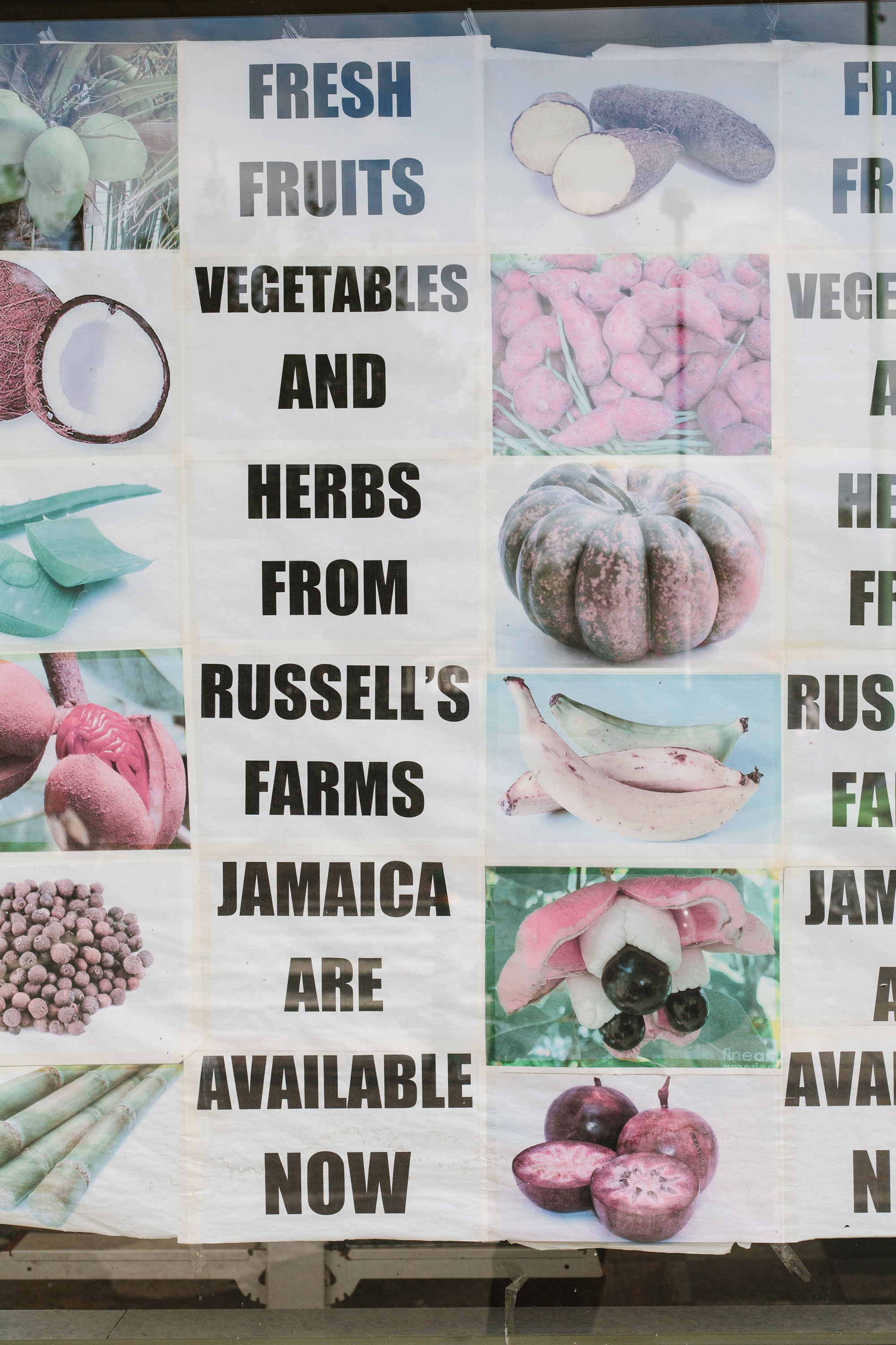 bell-full-fruit-veg-sign