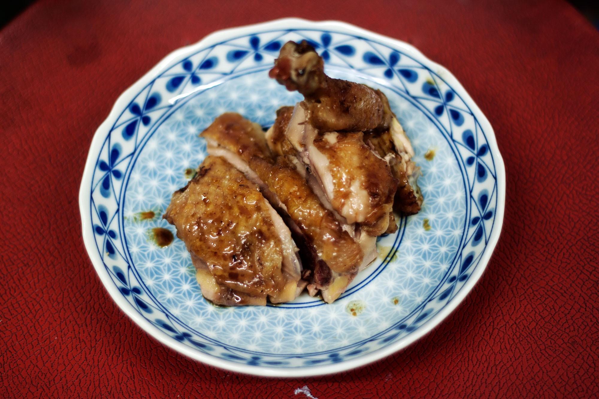 CNYcrispy-fried-chicken-final-4