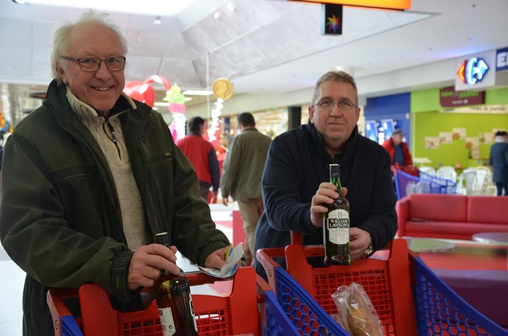 Calais vin 1
