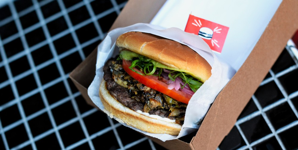 chef-hollingsworths-barbecued-eel-burger-with-shisito-scallion-and-avocado