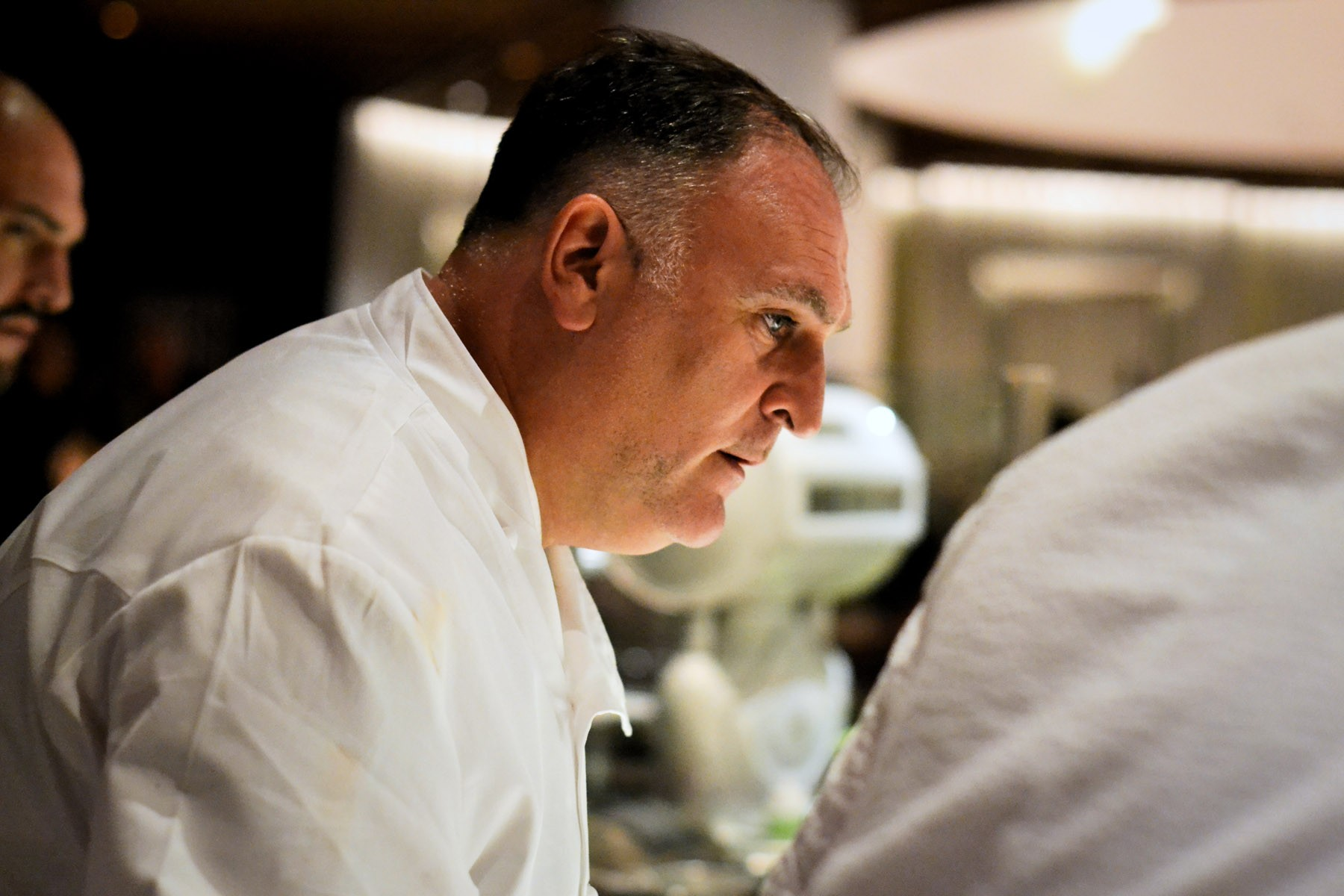 chef-jose-andres-checks-in-with-his-staff-before-the-whole-ox-feast