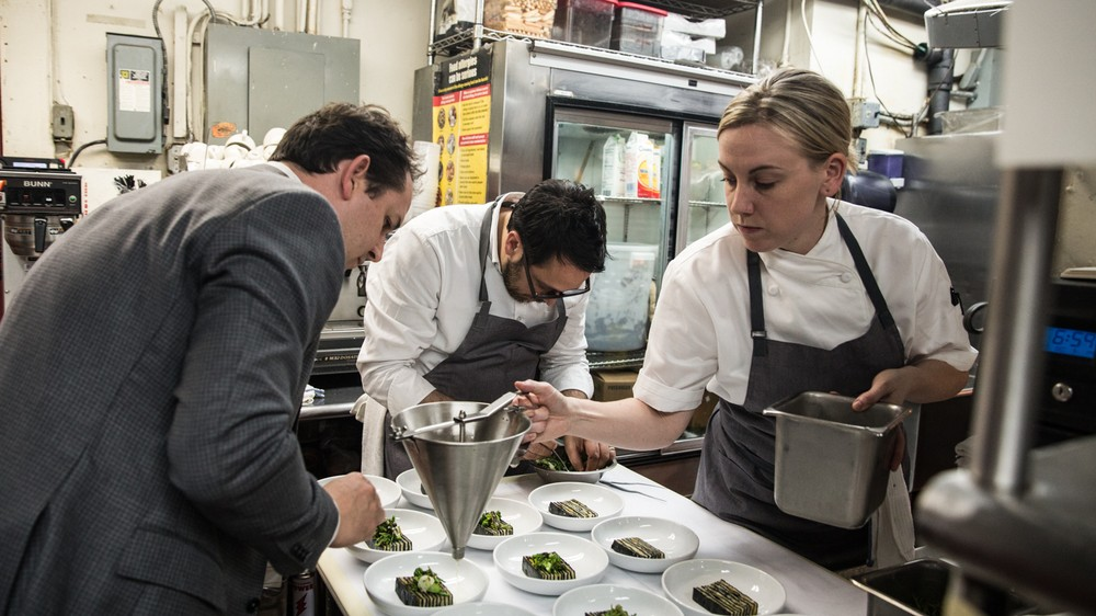 christopher-kostow-plating-whelk-lasagna-agretti-please-credit-laura-june-kirsch