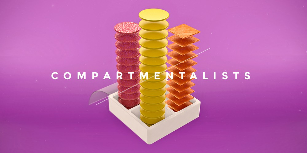 Compartmentalists_FN