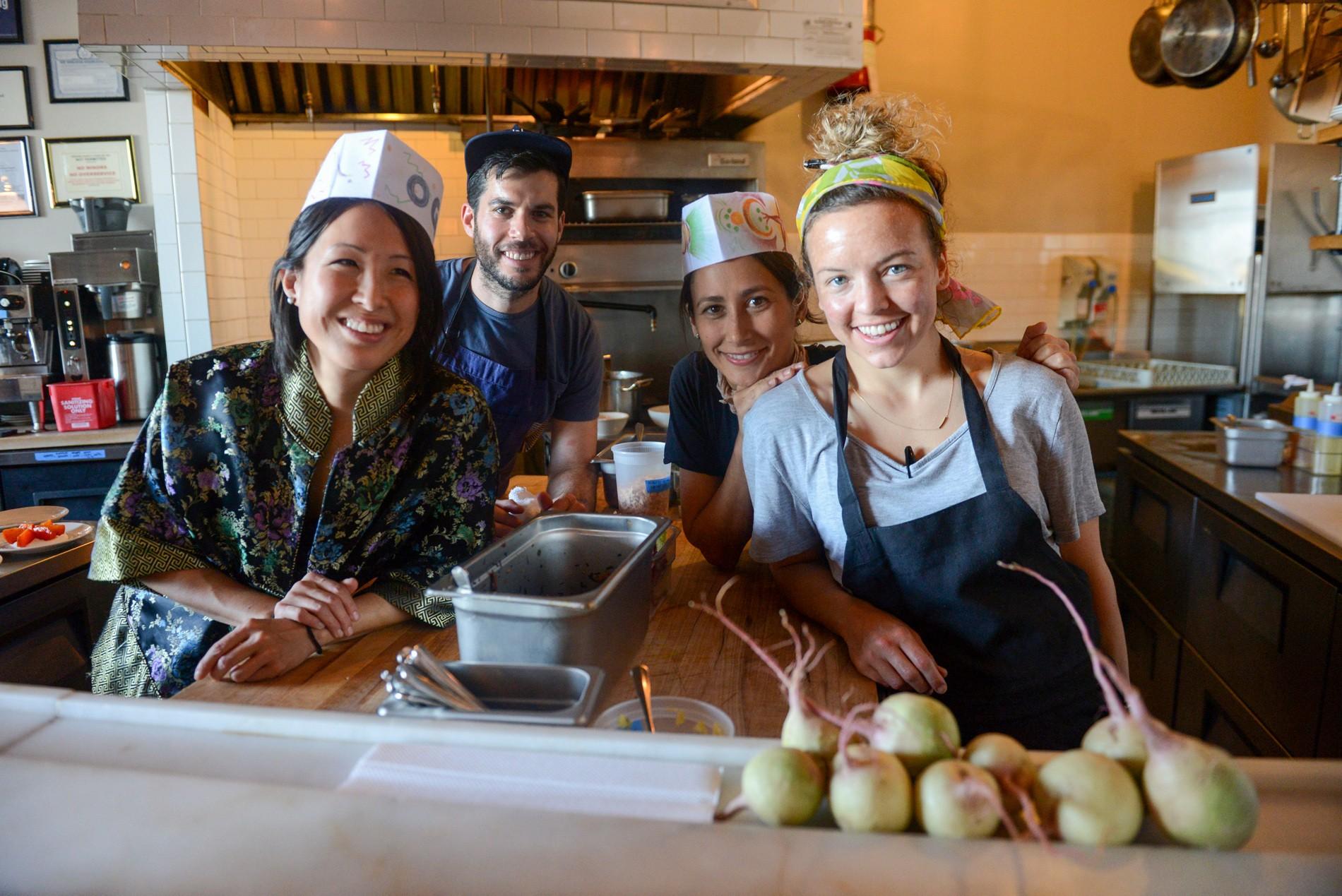 congee-queens-4-chefs