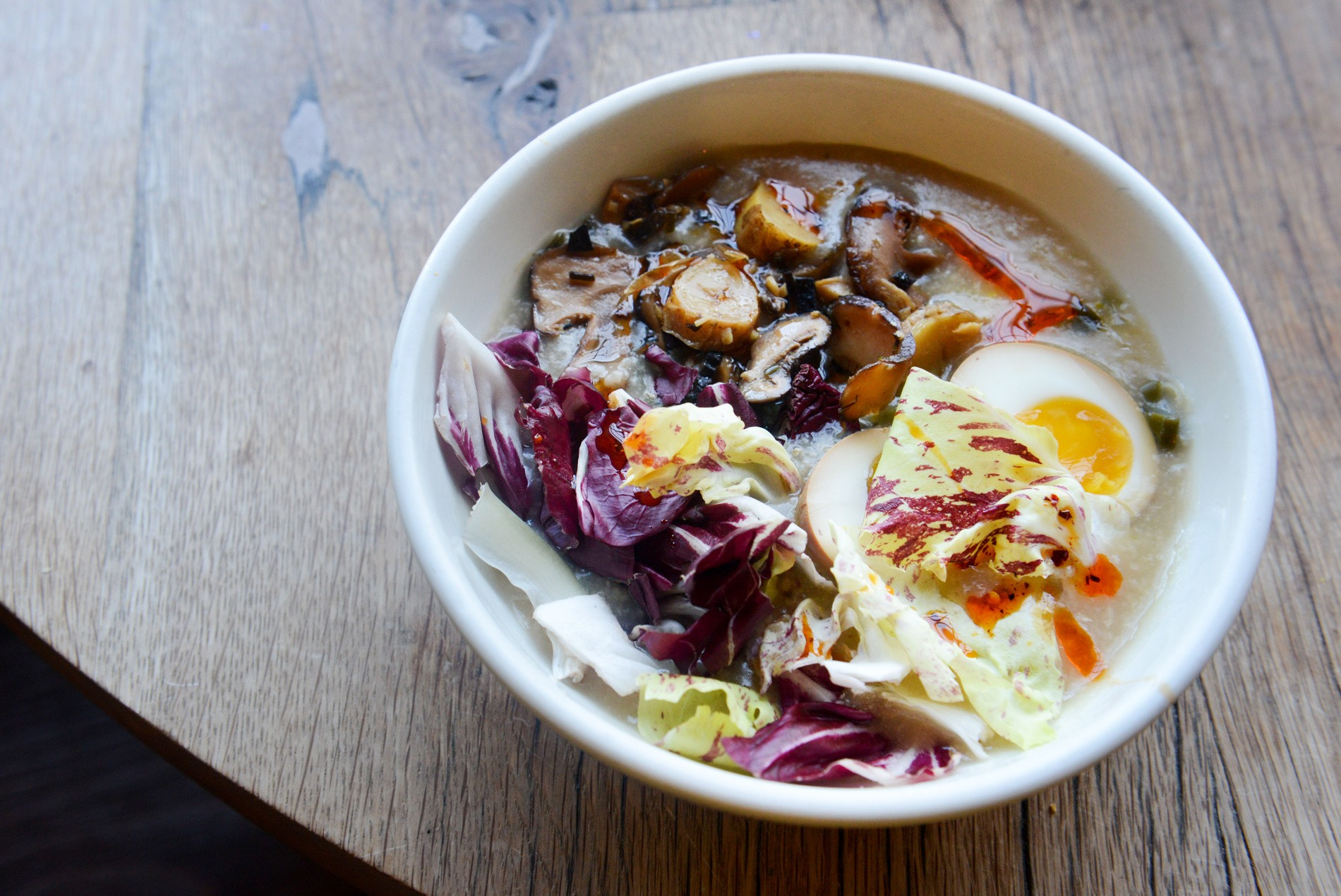 congee-queens-bone-broth