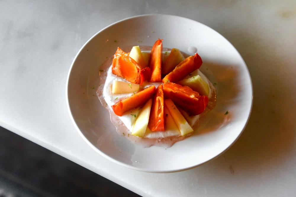 congee-queens-dessert