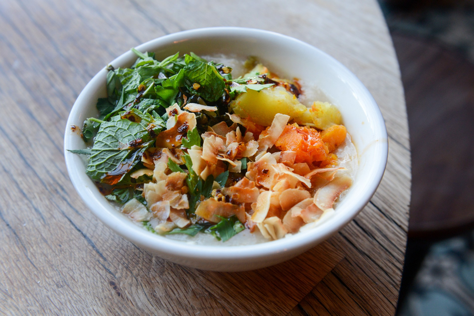 congee-queens-sweet-potato