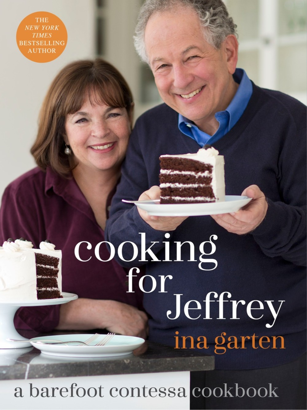 cooking-for-jeffrey-cover