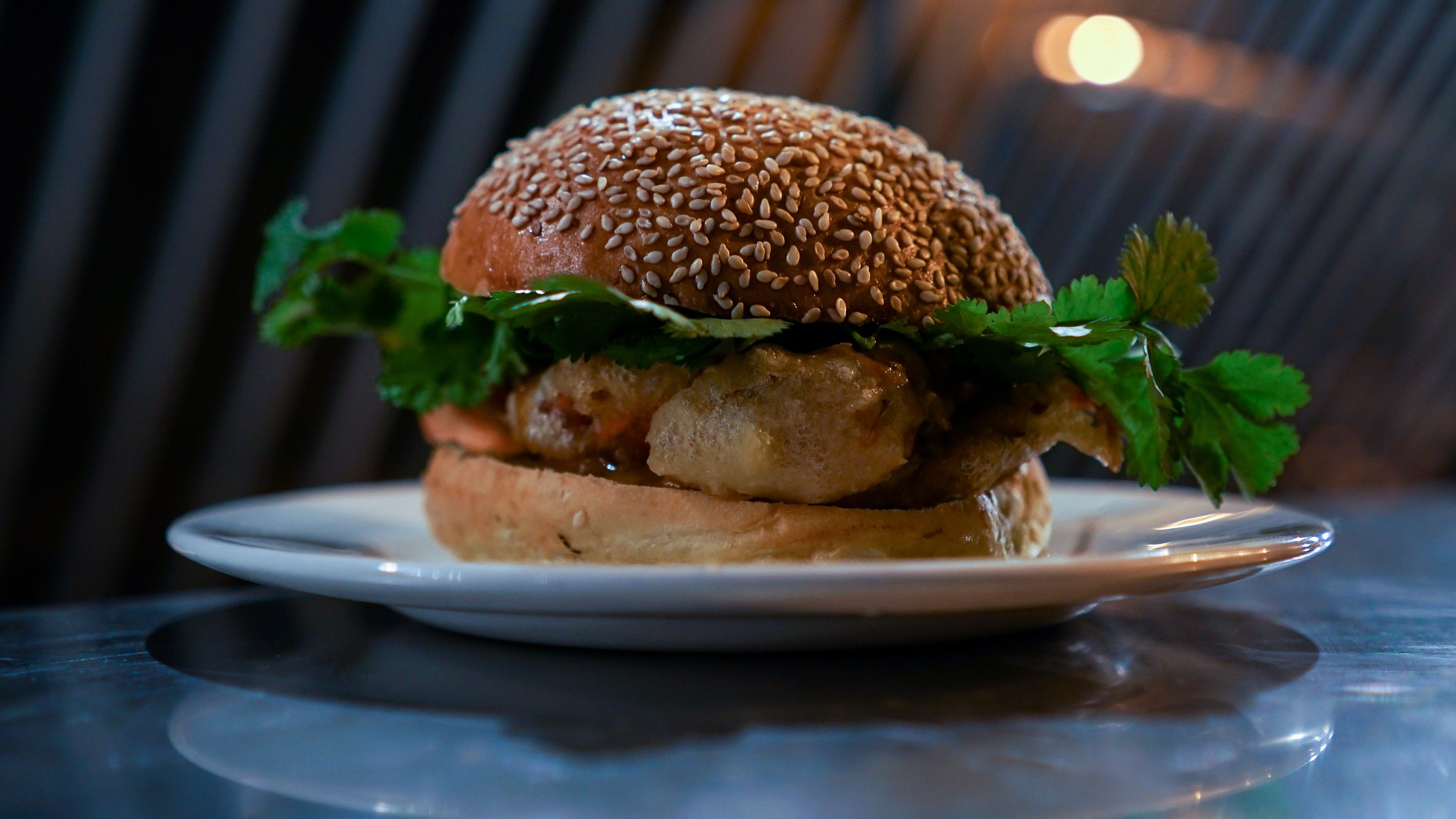 curried-sotf-shell-crab-burger1