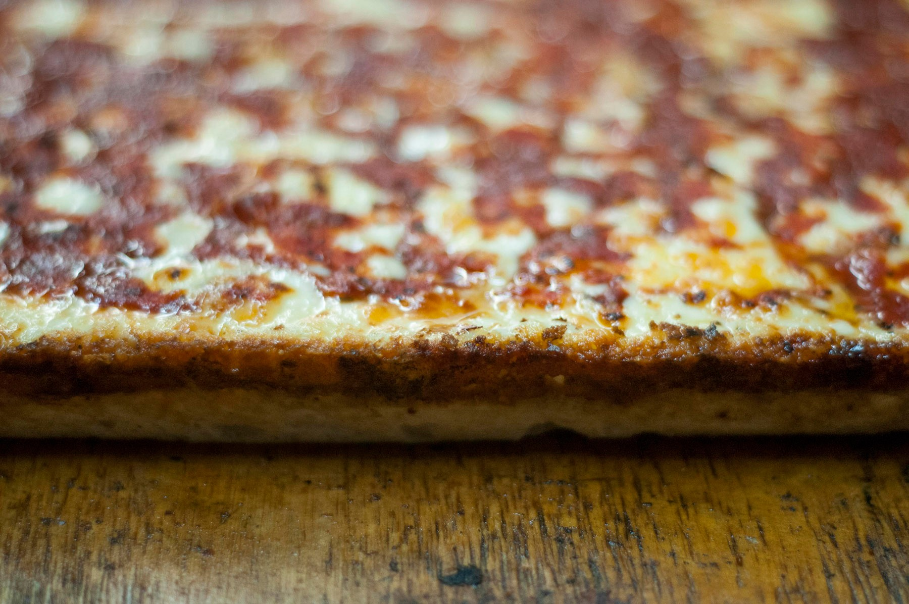 Detroit Pizza_1
