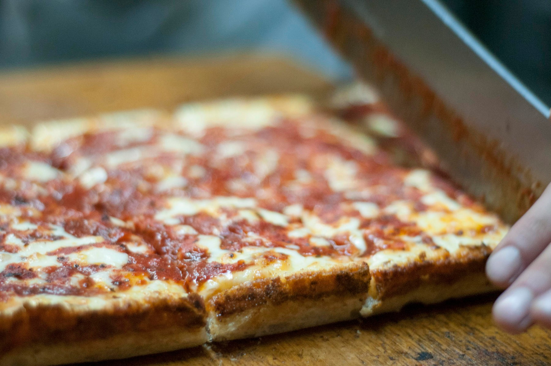 Detroit Pizza_2