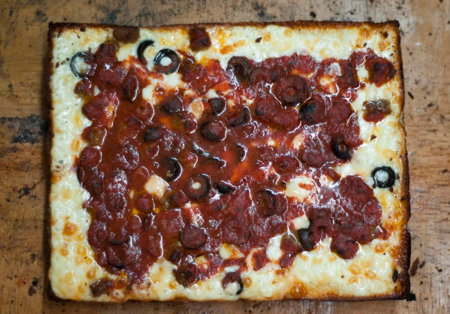 Detroit Pizza_5