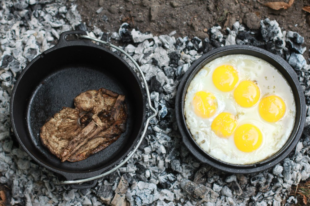 fire-pit-fried-eggs-and-fungi-img_0915-copy