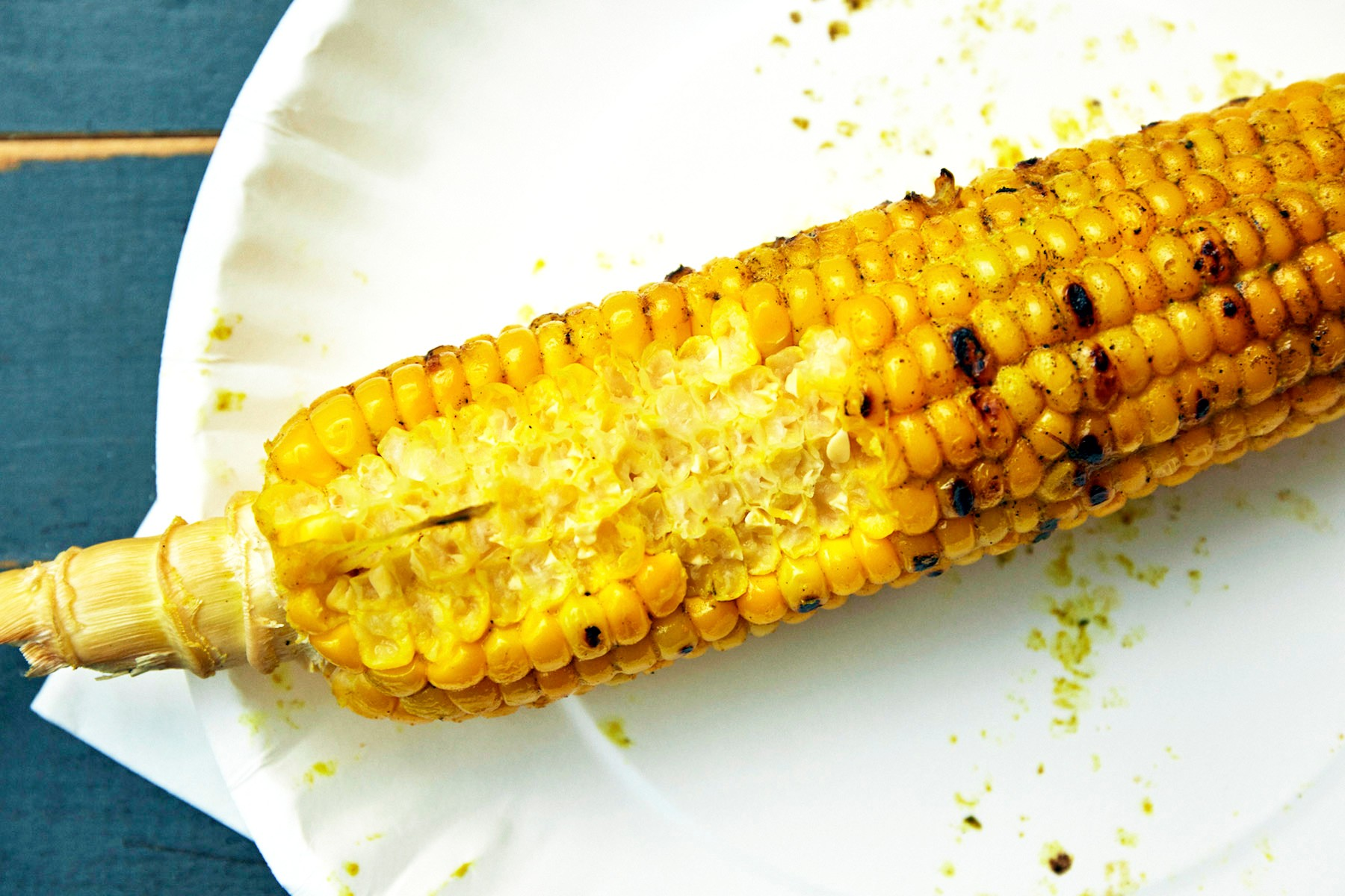 Grilled-SweetCorn-1