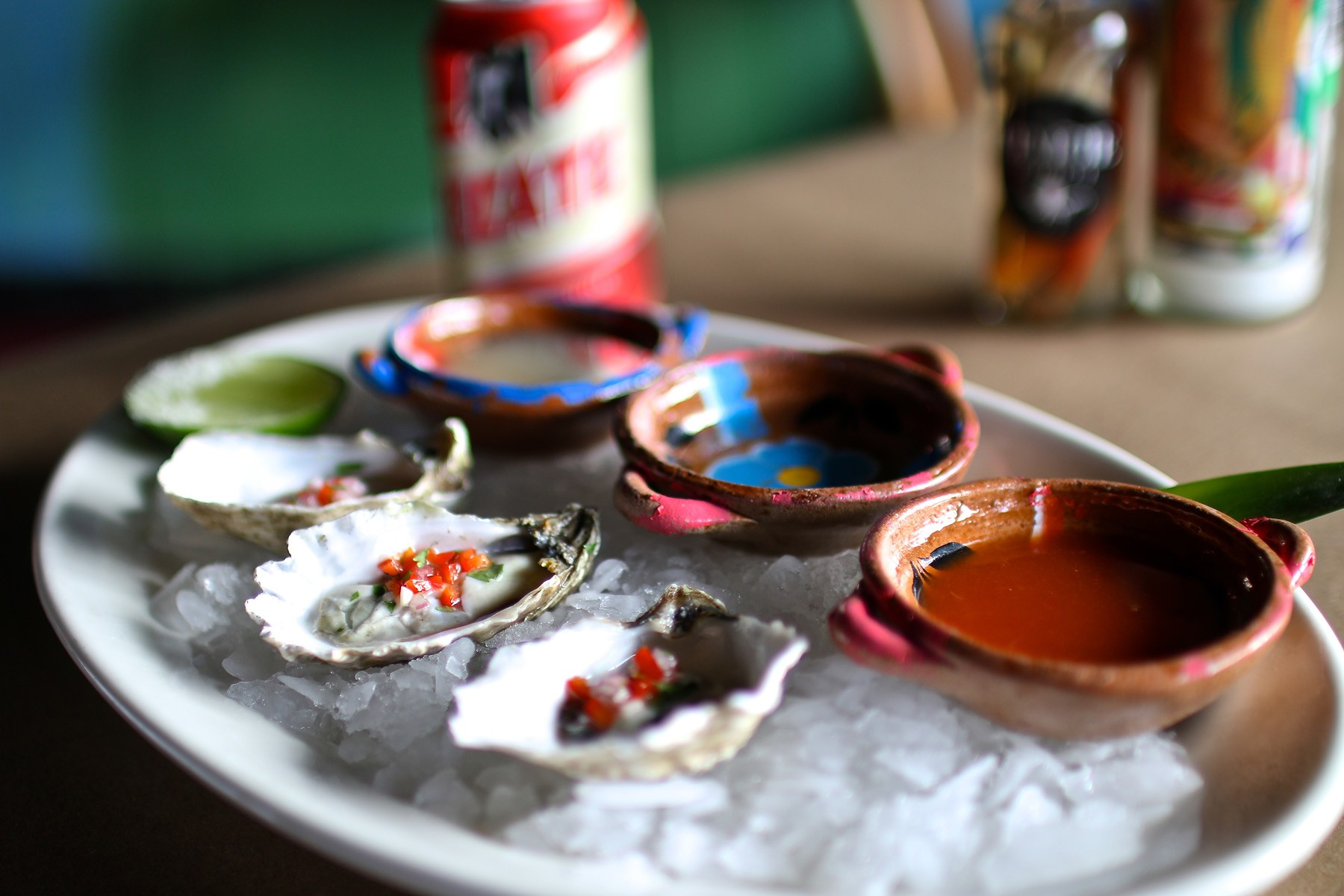 oysters_ceviche_project_1