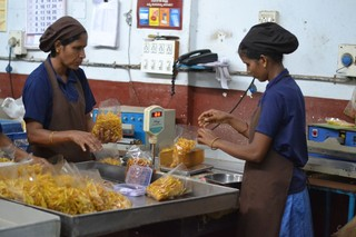 jackfruit-chips-being-packed-and-processed-pic_-shree-padre