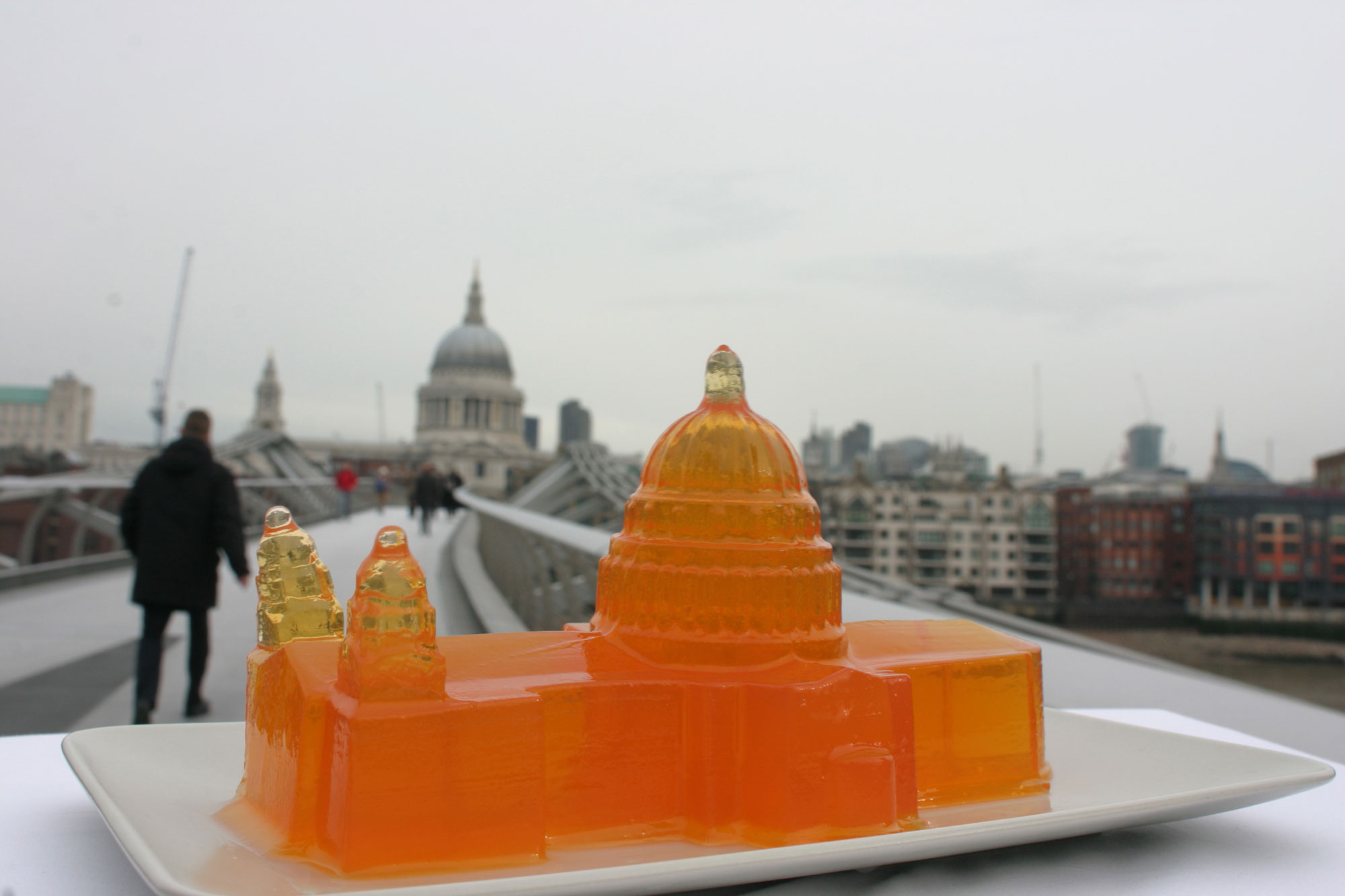 Jelly-St-Paul's-Cathedral-by-Bompas-&-Parr