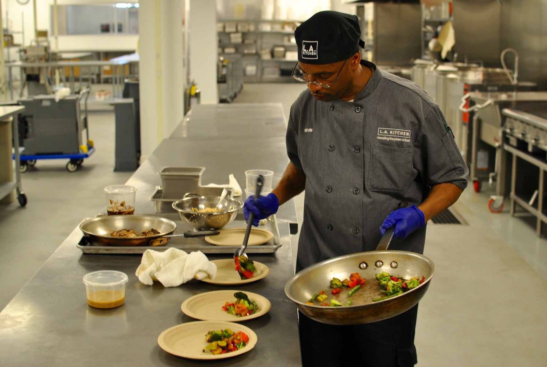 Kevin_Williams_plating - 1
