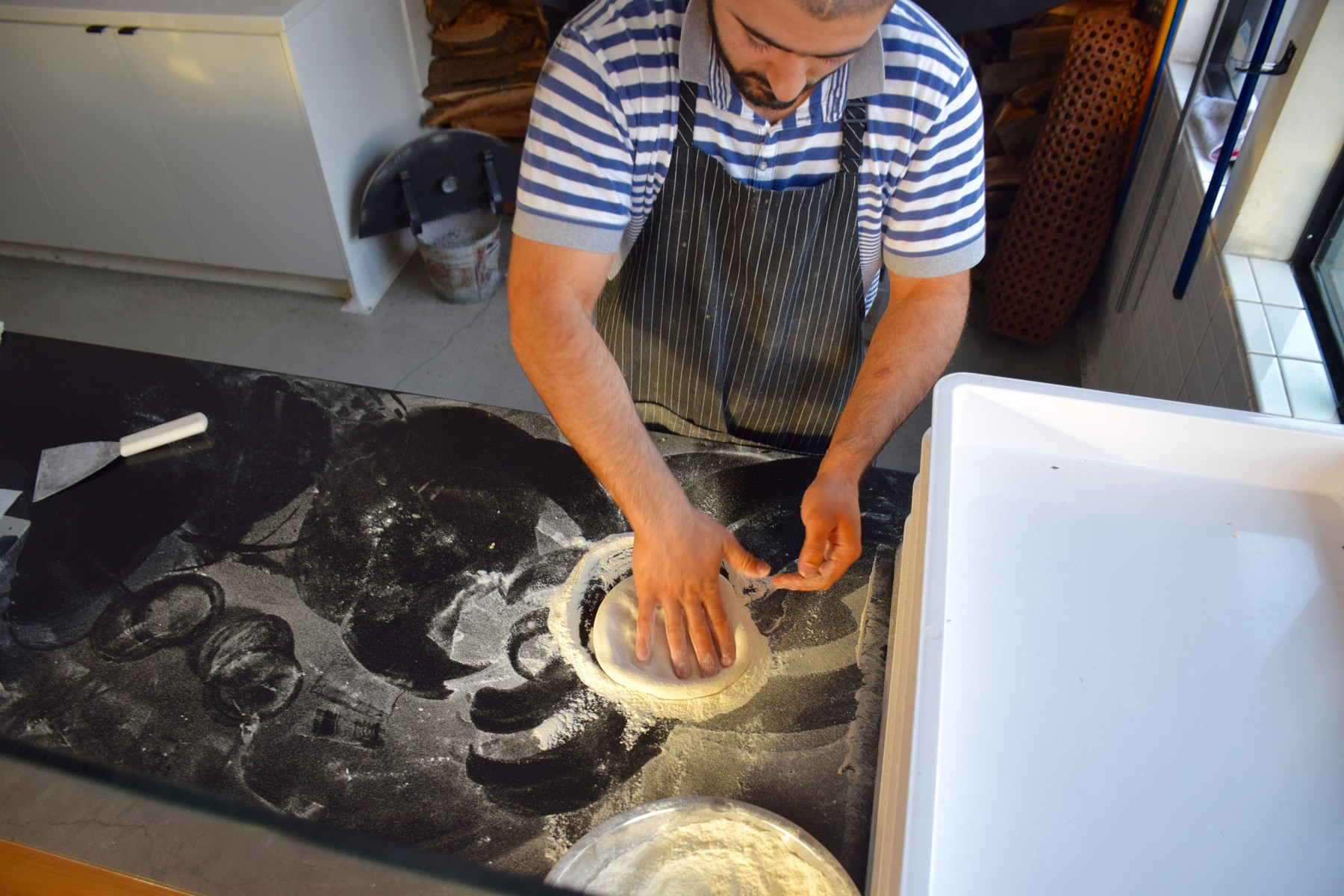 Martirosyan_being_delicate_with_dough - 1
