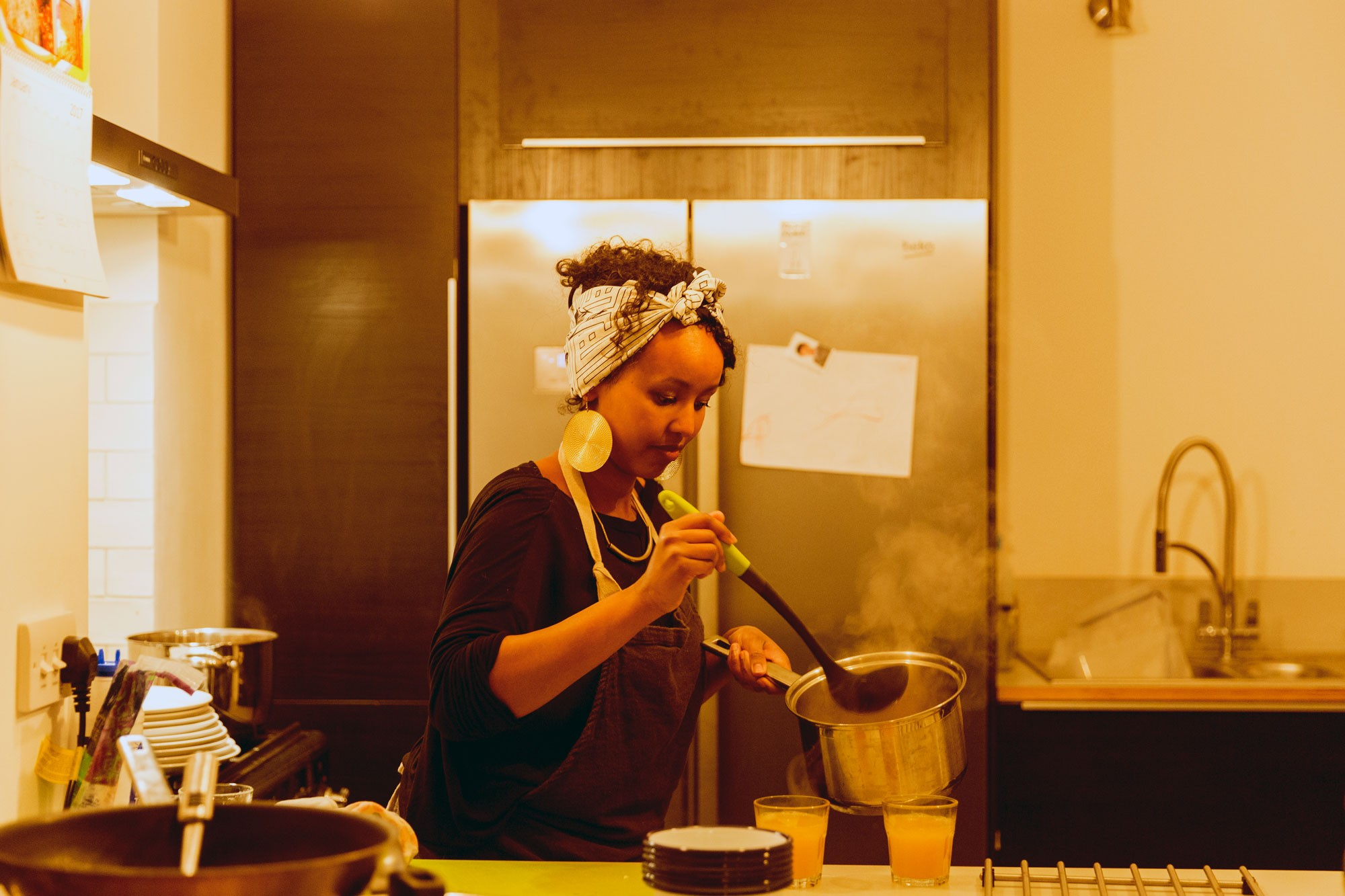 Matatu-Kitchen-by-Emli-Bendixen-x-Munchies_0070