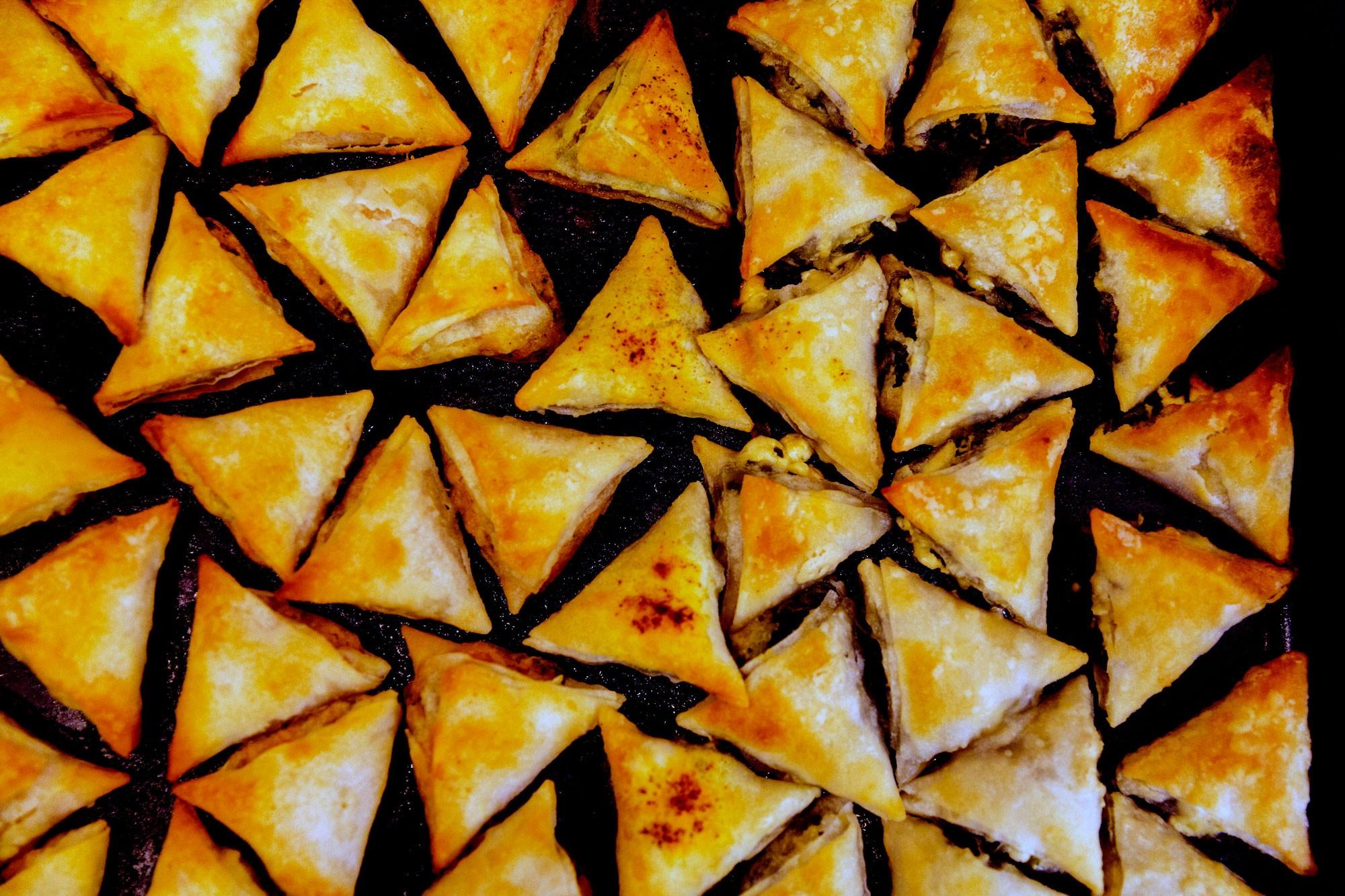 Matatu-Kitchen-by-Emli-Bendixen-x-Munchies_0126