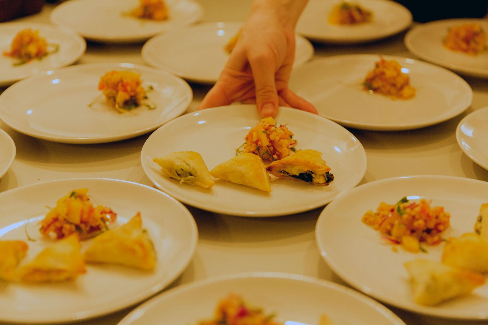 Matatu-Kitchen-by-Emli-Bendixen-x-Munchies_0131
