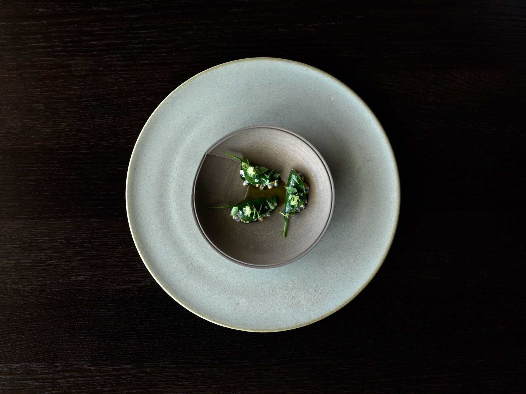 Noma6MarchFood_0015