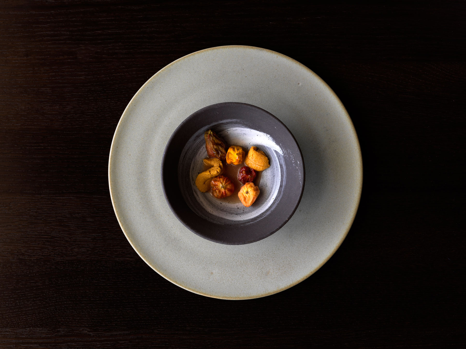 Noma6MarchFood_0073