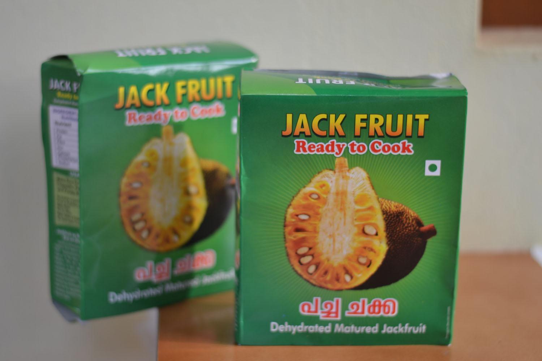 ready-to-eat-jackfruit-pic_-shree-padre