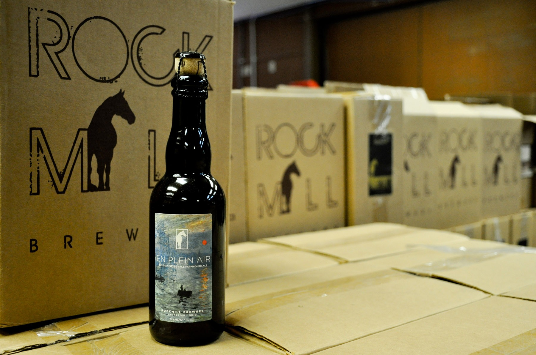 Rockmill_bottle