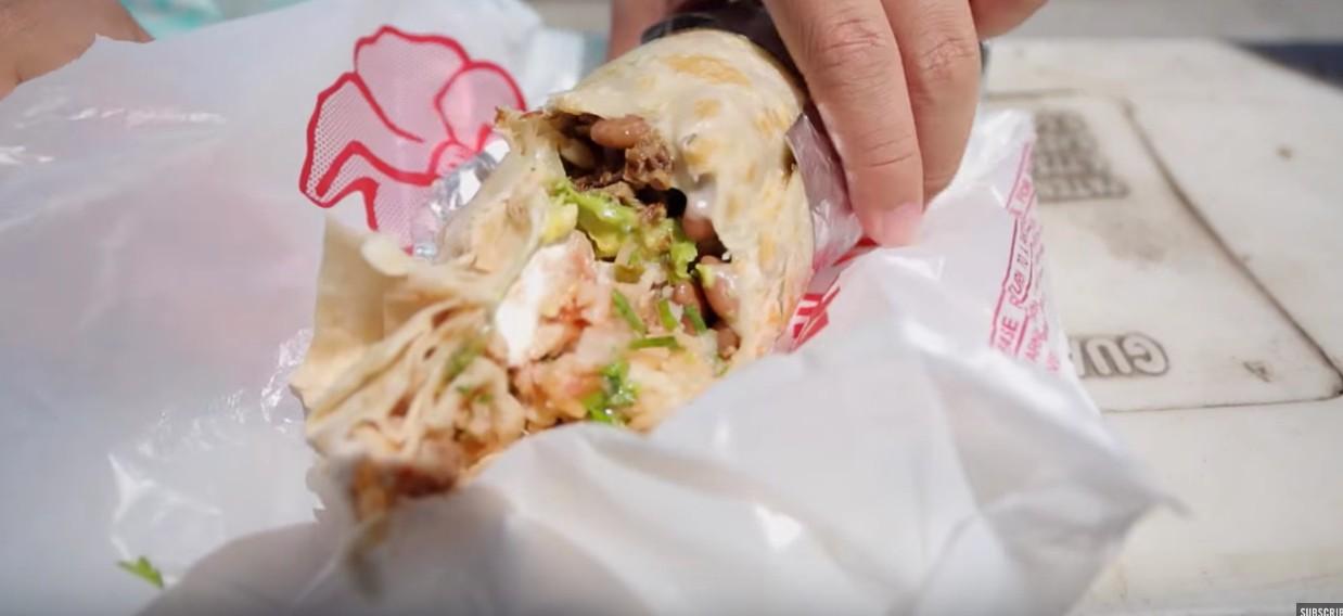 el-farolito-burrito-1