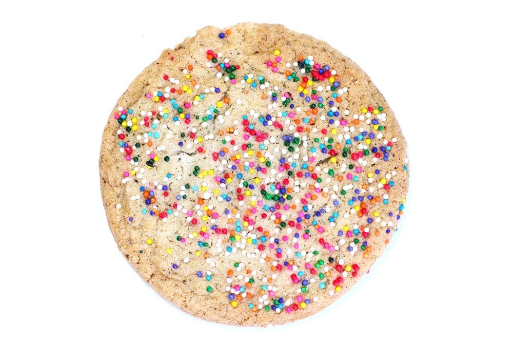Sugar Cookie Love
