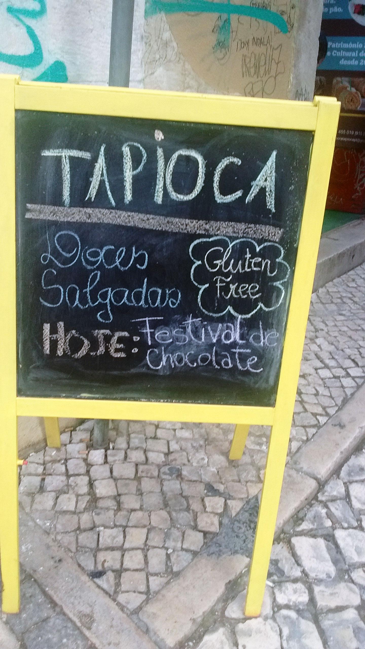 Tapioca-brazil-lisbon-pancake