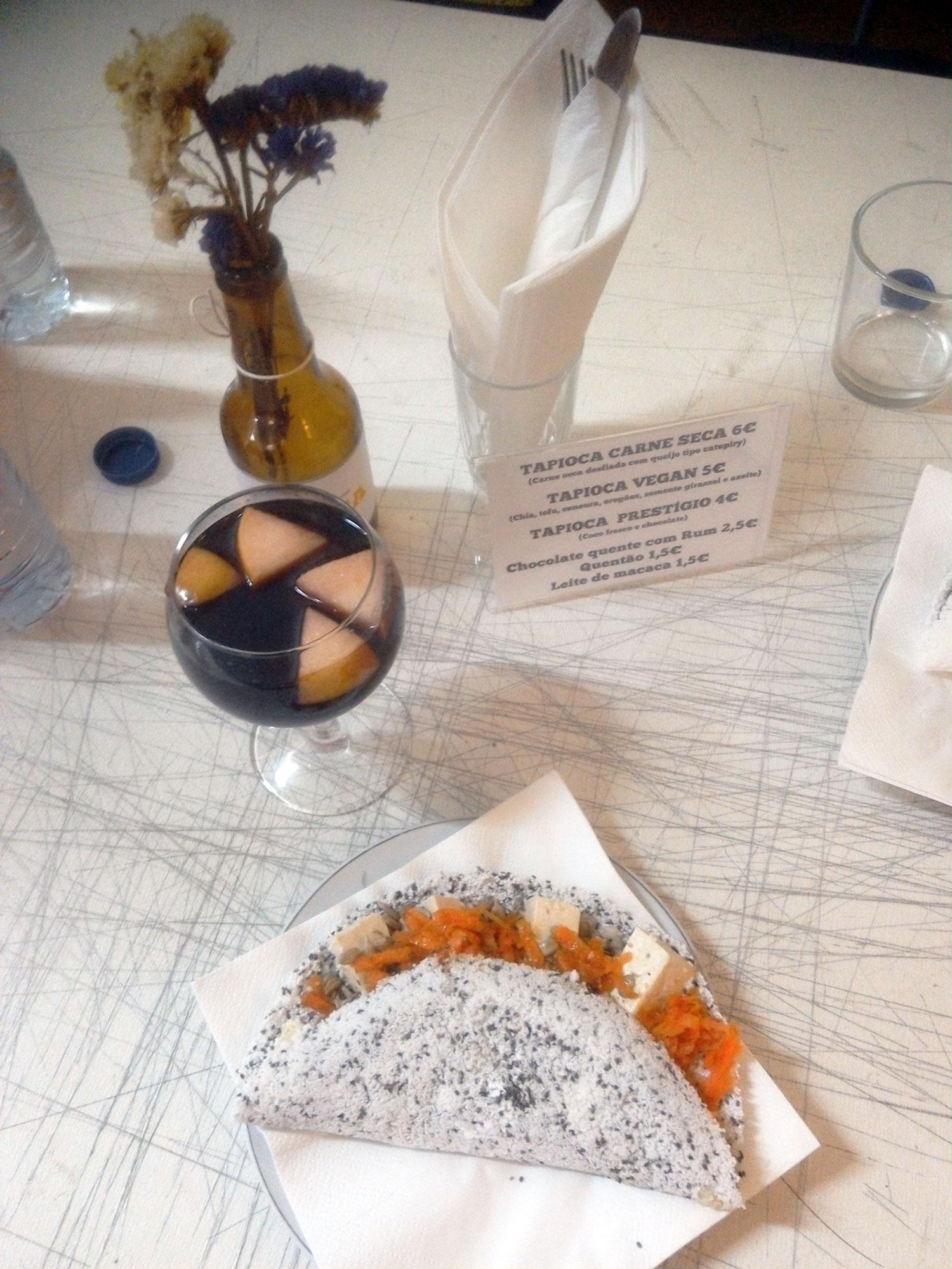Tapioca-brazil-lisbon-pancake1