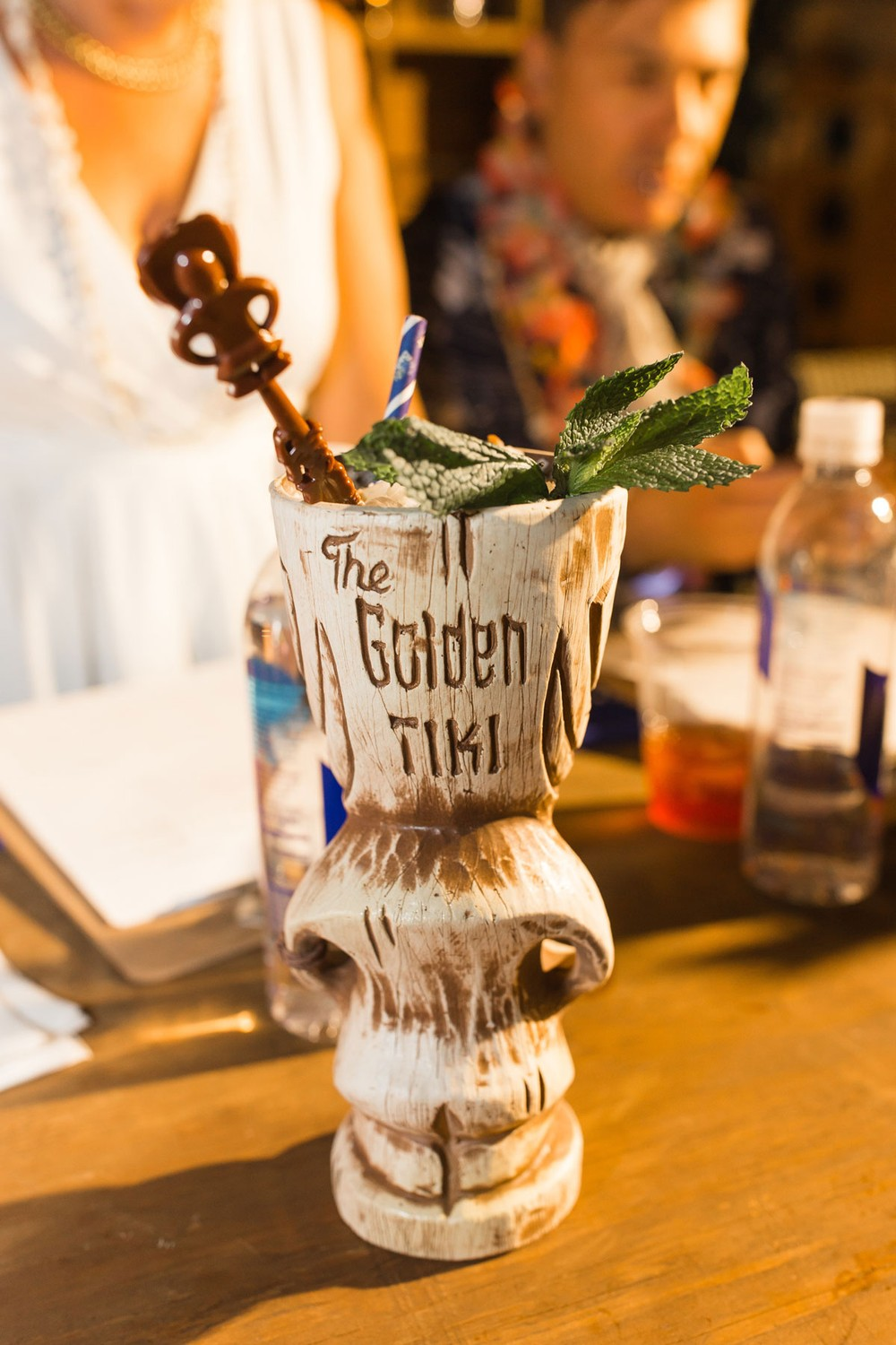 The-Golden-Tiki's-The-Coco-Moloko