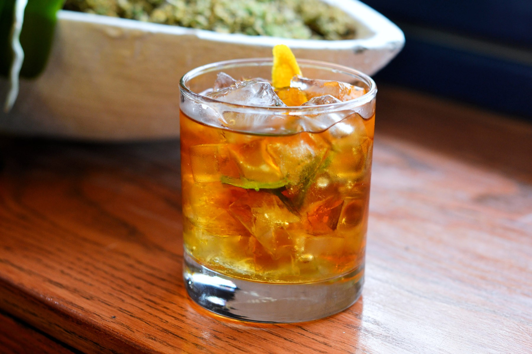the-thai-old-fashioned-with-mekhong-rum-a-thai-whiskeythats-actually-more-of-a-rum