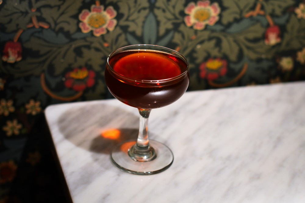 the-town-_-country-at-up-_-up-with-rye-neversink-clear-apple-brandy-and-vermouth