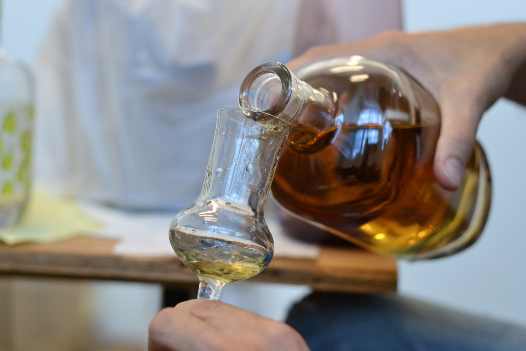 the-aged-apple-brandy-spends-time-in-used-brandy-barrels-used-whiskey-barrels-and-new-charred-oak-barrels_