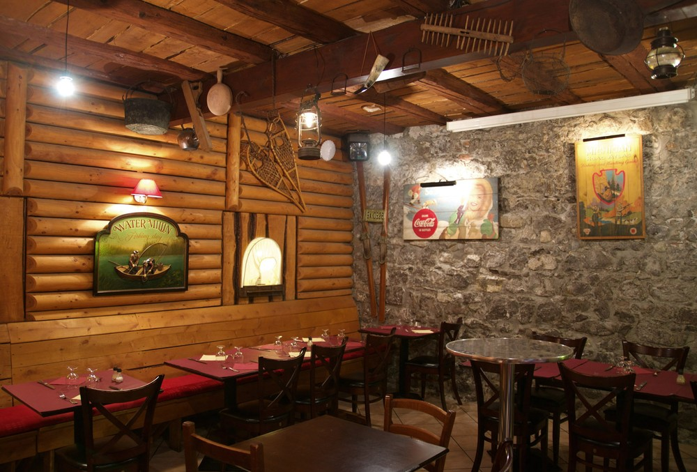the-second-dinig-room-in-the-ontario-restaurant-photo-by-adrien-le-coa%cc%88rer
