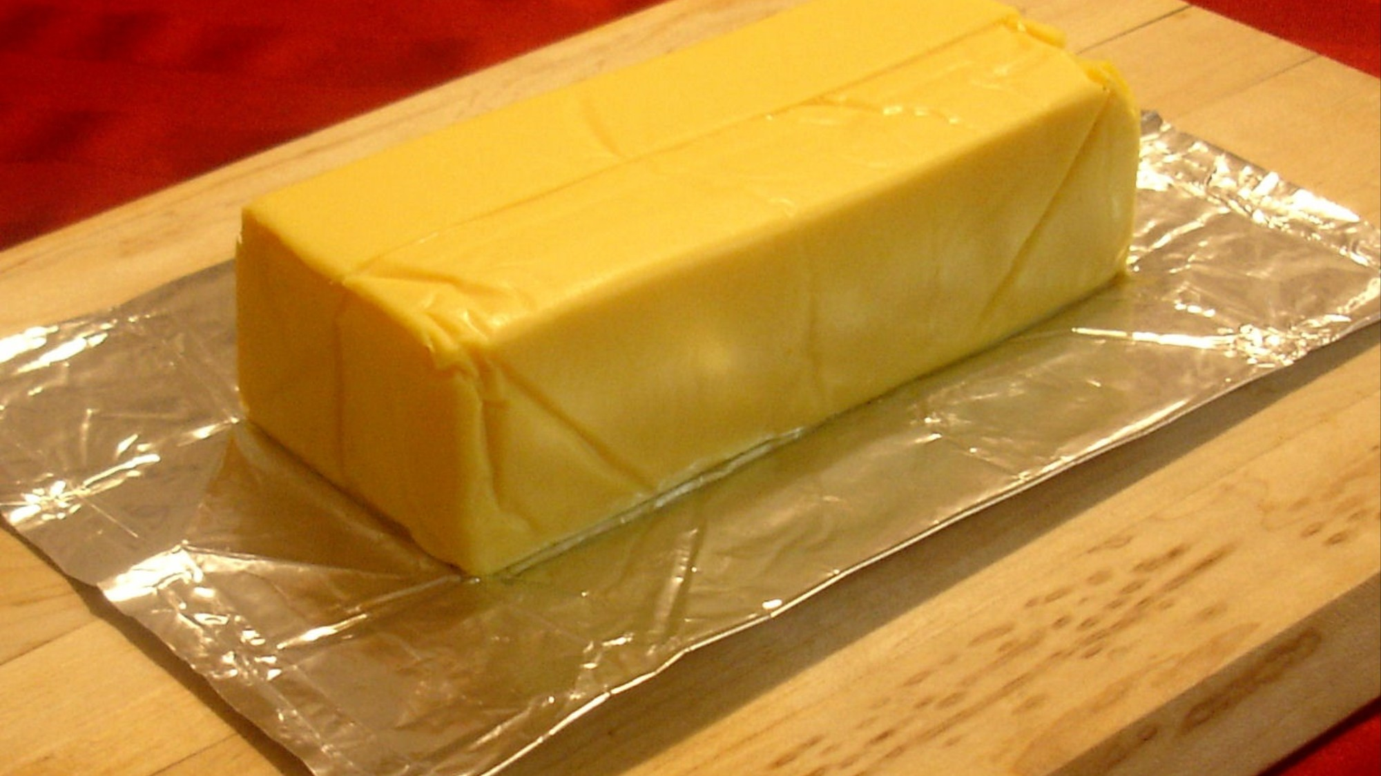 WTF Happened to Government Cheese? - VICE