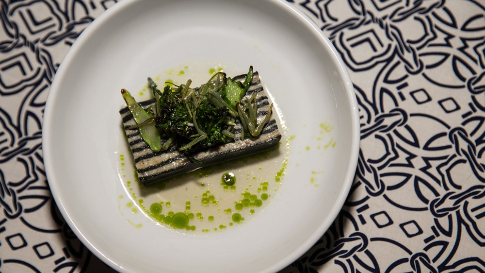 whelk-lasagna-agretti-1-please-credit-laura-june-kirsch