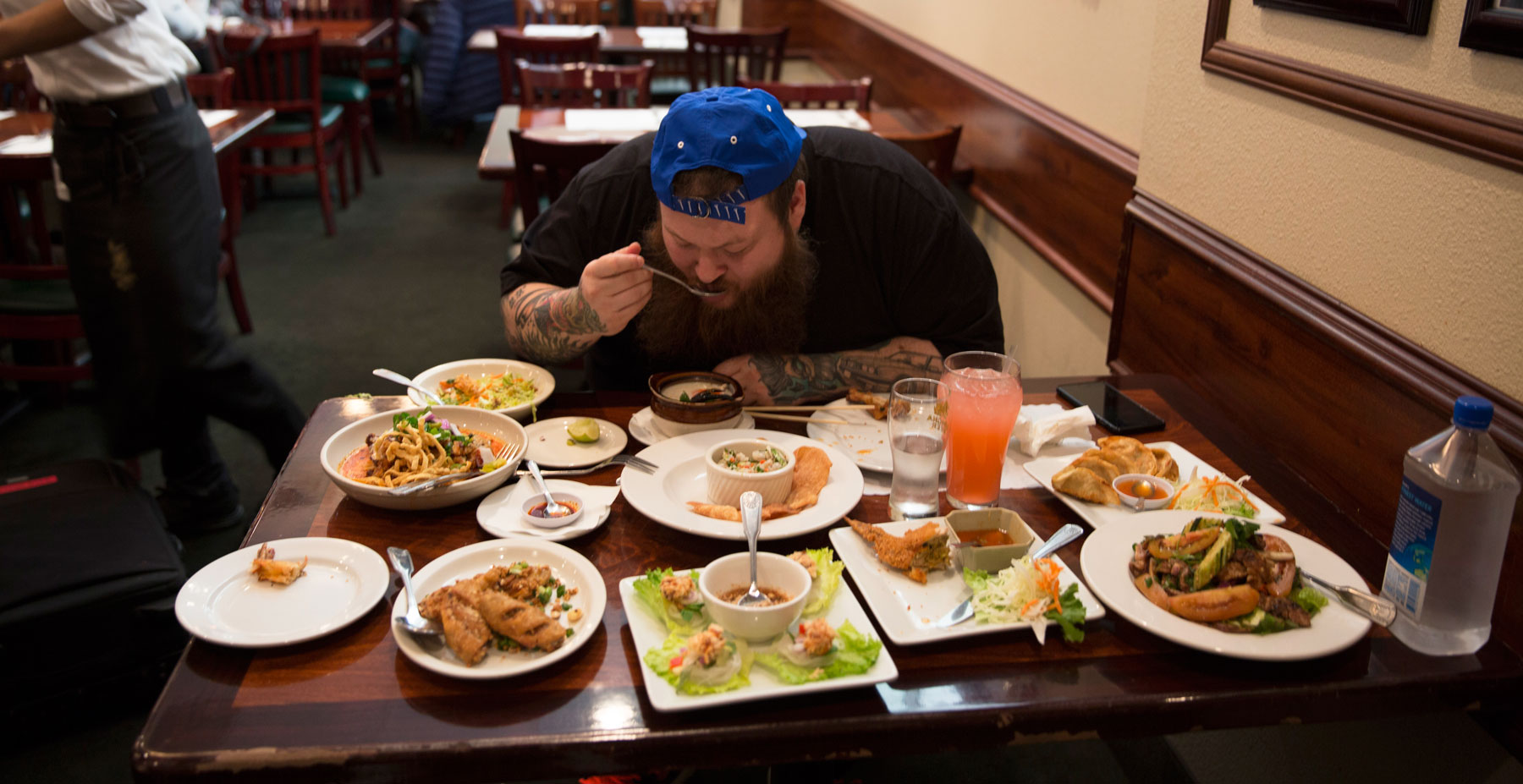 action-bronson-random-moments-in-food